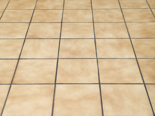 How To Clean Ceramic Tile Flooring How To Clean Ceramic Tile Flooring