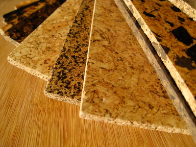 7 Reasons To Consider Cork Flooring 7 Reasons To Consider Cork Flooring
