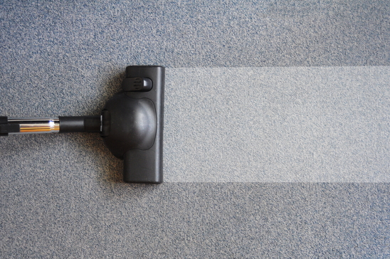 Tips For Cleaning Your Carpet Tips For Cleaning Your Carpet