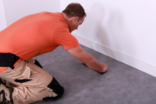 How To Choose Vinyl Flooring How To Choose Vinyl Flooring
