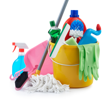 How To Clean Your Floors The Natural Way How To Clean Your Floors The Natural Way