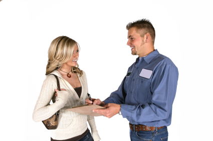 How To Get The Best Results From Your Flooring Contractor How To Get The Best Results From Your Flooring Contractor