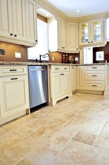 The Advantages Of Ceramic Tile The Advantages Of Ceramic Tile