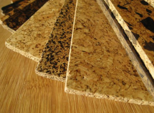 Is Cork Flooring For You 300x221 Is Cork Flooring For You?