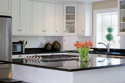 Wall Tile Can Add Character to Your Kitchen Wall Tile Can Add Character to Your Kitchen