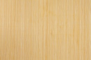 How To Maintain Bamboo Flooring 300x199 How To Maintain Bamboo Flooring