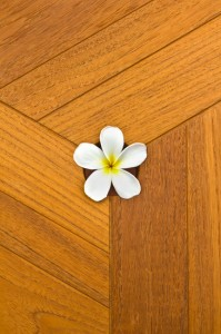Is Teak Flooring An Option For Your Home 199x300 Is Teak Flooring An Option For Your Home?