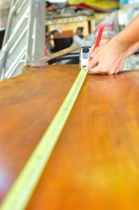 What Is Flooring Underlayment 199x300 What Is Flooring Underlayment?