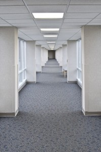 What Makes The Best Choices For Commercial Flooring 199x300 What Makes The Best Choices For Commercial Flooring?