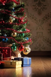 Real Christmas Trees And Hardwood Flooring 199x300 Real Christmas Trees And Hardwood Flooring – How To Make It Work