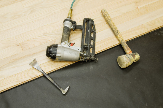 Understanding Tongue And Groove Flooring Understanding Tongue And Groove Flooring