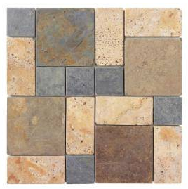 Travertine Flooring A Basic Guide Travertine Flooring: A Basic Guide
