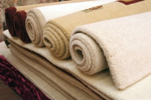 Types of Carpet 300x199 Types of Carpet