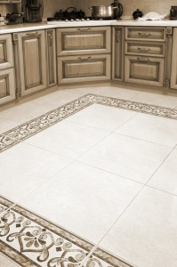 Pros and Cons of Marble Tile Flooring