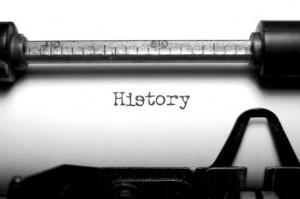The History Of Flooring 300x199 The History Of Flooring