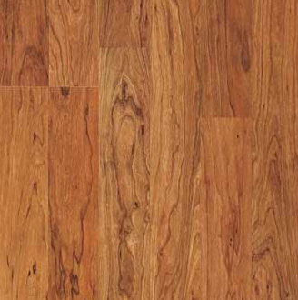 Is Pergo Flooring the Right Option Is Pergo Flooring the Right Option?