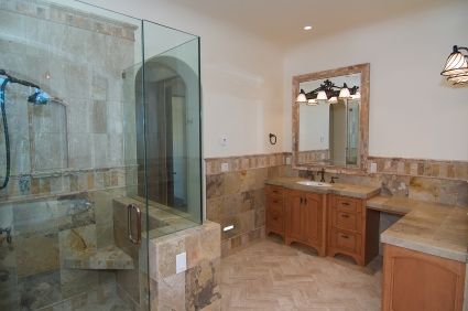 How To Use Tiles In Your Bathroom Remodel How To Use Tiles In Your Bathroom Remodel
