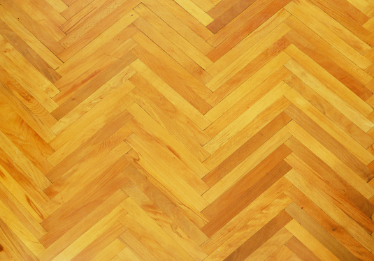 photodune 1293037 parquet xs What To Look For When Shopping For Parquet Flooring