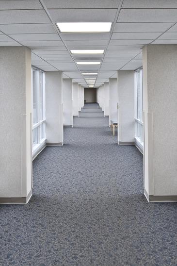 choosing commercial floors