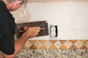 how to select the perfect tile for your backsplash 300x199 How To Select The Perfect Tile For Your Backsplash