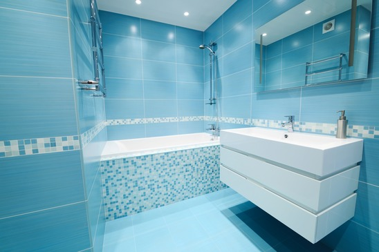 7 things that may make tiles the perfect choice 7 Things That May Make Tiles The Perfect Choice