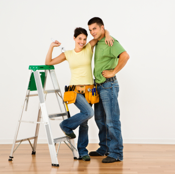 Floor Installation – Do It Yourself or Hire A Professional Floor Installation – Do It Yourself or Hire A Professional?