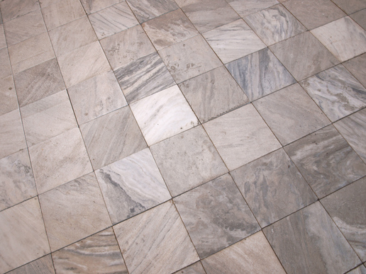 making your natural stone tile flooring even greener Making Your Natural Stone Tile Flooring Even Greener