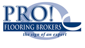 10 reasons to visit pro flooring brokers for your floor replacements 10 Reasons To Visit Pro! Flooring Brokers For Your Floor Replacements
