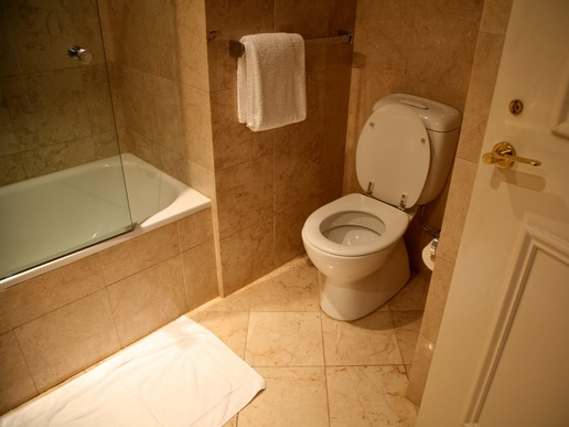 what you need to know about bathroom tiles What You Need To Know About Bathroom Tiles
