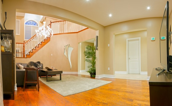 how to protect your hardwood flooring How To Protect Your Hardwood Flooring