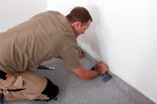 how to prepare for carpet installation How to Prepare For Carpet Installation
