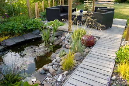 outdoor flooring choices get ready for summer Outdoor Flooring Choices – Get Ready For Summer