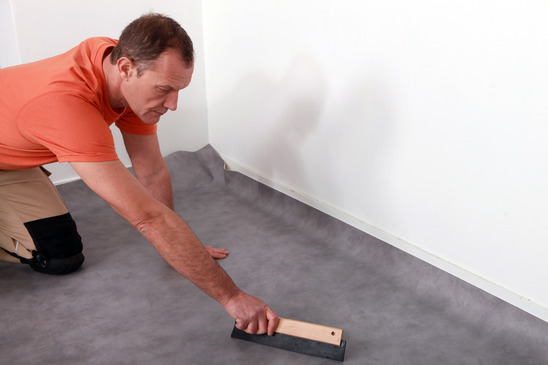 pros and cons of vinyl flooring Pros and Cons of Vinyl Flooring