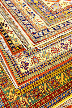 choosing the right area rug for your home Choosing The Right Area Rug For Your Home