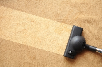 quick tips for removing every type of carpet stain Quick Tips For Removing Every Type Of Carpet Stain