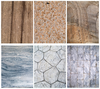 using exotic stone floors in your home Using Exotic Stone Floors In Your Home