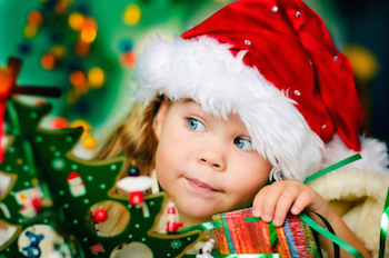 tips for having a live christmas tree on hardwood floors Tips For Having A Live Christmas Tree On Hardwood Floors