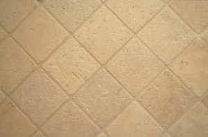Pros And Cons Of Travertine Tile Flooring
